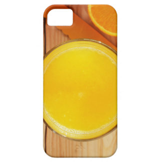 healthy-fruits-morning-kitchen.png iPhone SE/5/5s case