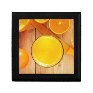 healthy-fruits-morning-kitchen.png keepsake box