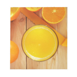 healthy-fruits-morning-kitchen.png notepad