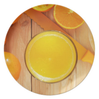 healthy-fruits-morning-kitchen.png plate