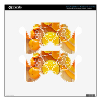 healthy-fruits-morning-kitchen.png PS3 controller skin