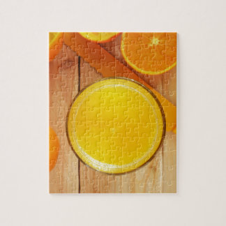 healthy-fruits-morning-kitchen.png puzzle