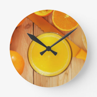healthy-fruits-morning-kitchen.png round clock