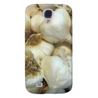 Healthy Garlic HTC Vivid Case