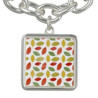 Healthy Innovative Creative Thoughtful Charm Bracelets