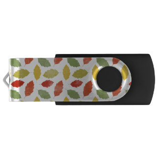 Healthy Innovative Creative Thoughtful Flash Drive