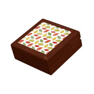 Healthy Innovative Creative Thoughtful Jewelry Box
