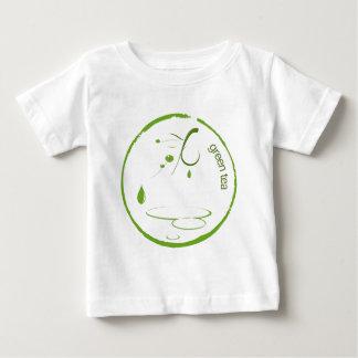 Healthy Living Tee Shirt