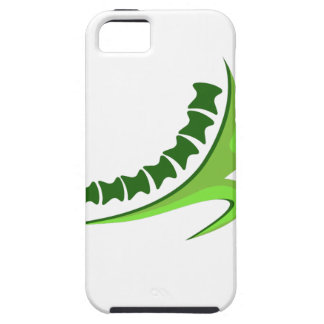 Healthy Spine Icon iPhone SE/5/5s Case
