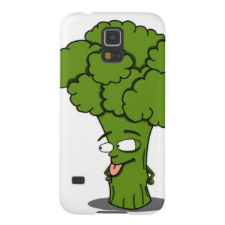 Healthy Vegetable Broccoli Samsung Galaxy Nexus Cover