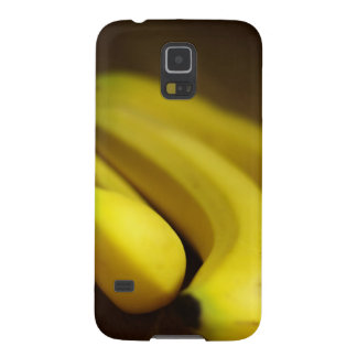 HEALTHY YELLOW BANANAS SAMSUNG GALAXY NEXUS CASE