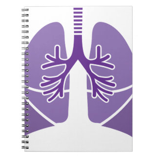 HealthyLungs.pdf Notebook