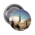 Healy Hall Button