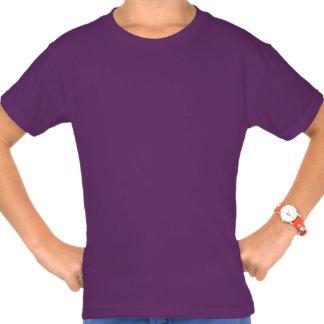 Hear and Understand dark Tee Shirt