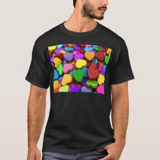 Hear Candy T-Shirt