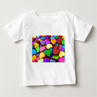 Hear Candy T Shirt