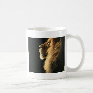 Hear Comes the Sun Coffee Mug