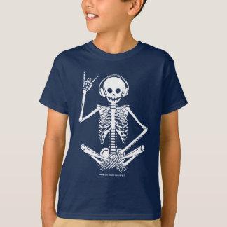 Hear Evil T-Shirt