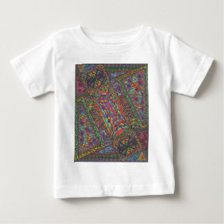 Hear Me Now Design Tee Shirts