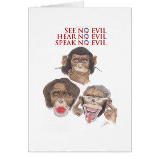 Hear No Evil_800 Card