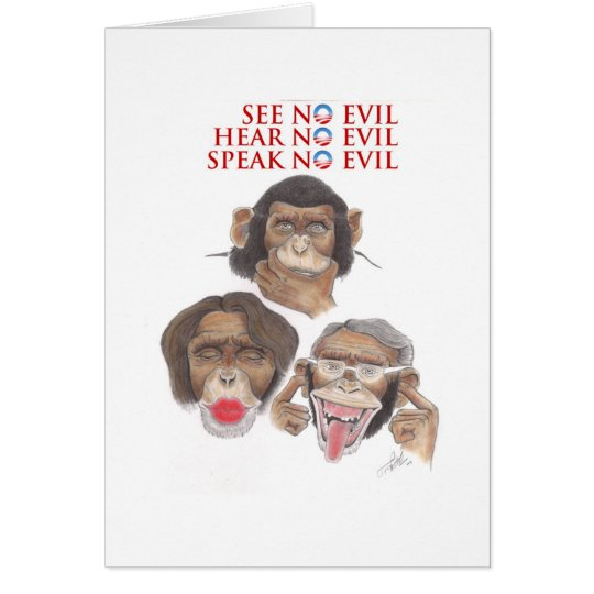 Hear No Evil_800 Card