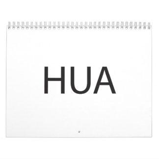 Hear, Understood, Acknowledged.ai Calendars