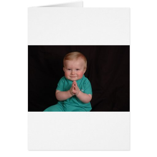 Heard you weren't feeling well... greeting cards