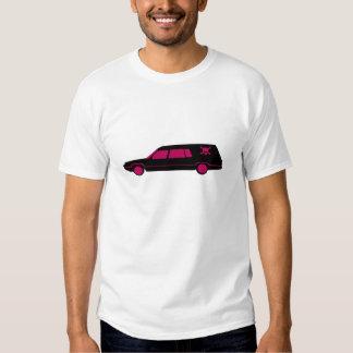 Hearse Shirt