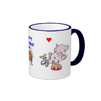 heart0c, balloon15, partycakeani, tn_elephant11... coffee mugs