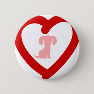 heart11 button