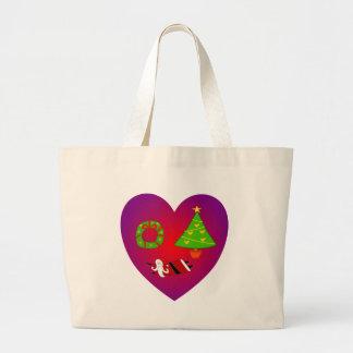 heart12.png bolsa de mano