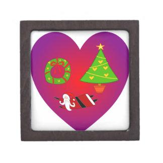 heart12.png caja de joyas de calidad