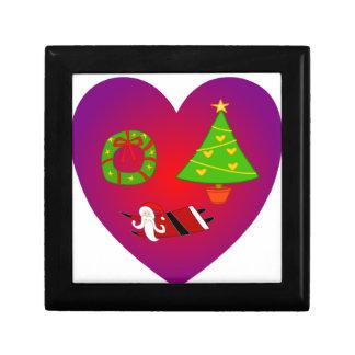 heart12.png caja de joyas