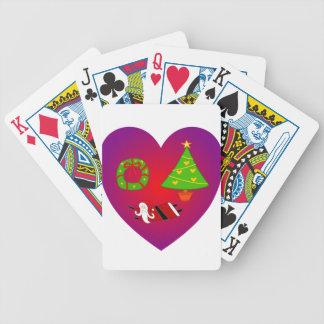 heart12.png barajas de cartas