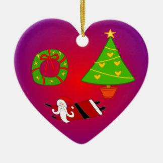 heart12.png adornos