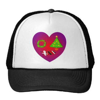 heart12.png gorras
