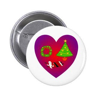 heart12.png pins