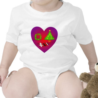 heart12.png camisetas