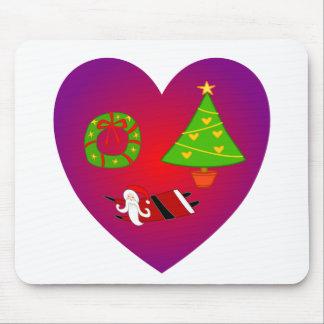 heart12.png alfombrilla de raton