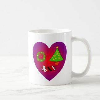 heart12.png taza de café