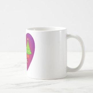 heart12.png tazas de café