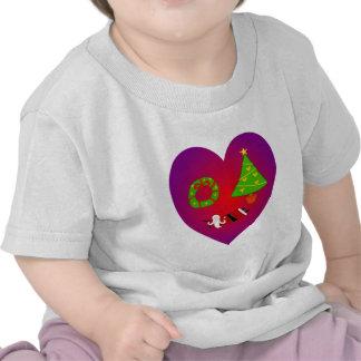 heart12.png shirts