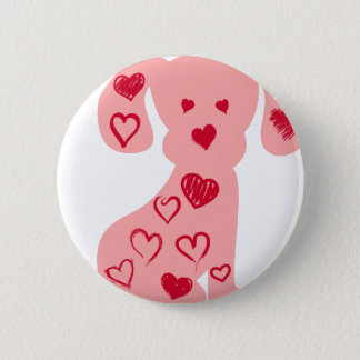 heart13 button