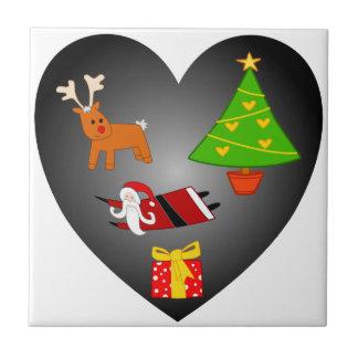 heart14.png azulejo
