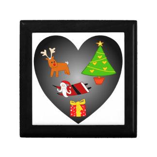 heart14.png cajas de joyas