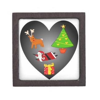 heart14.png caja de recuerdo de calidad