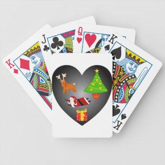 heart14.png barajas de cartas