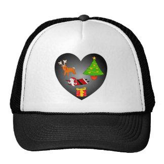 heart14.png gorra