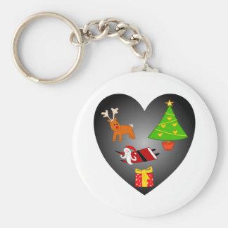 heart14.png llaveros personalizados