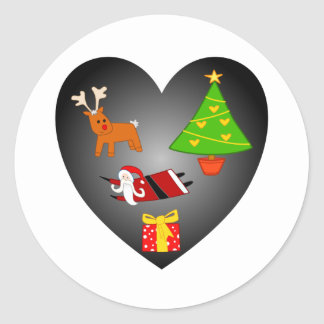 heart14.png etiqueta redonda